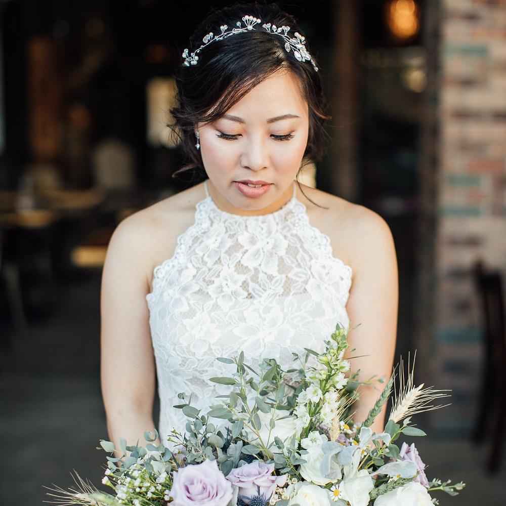 Grace-Jason-Wedding-285.jpg