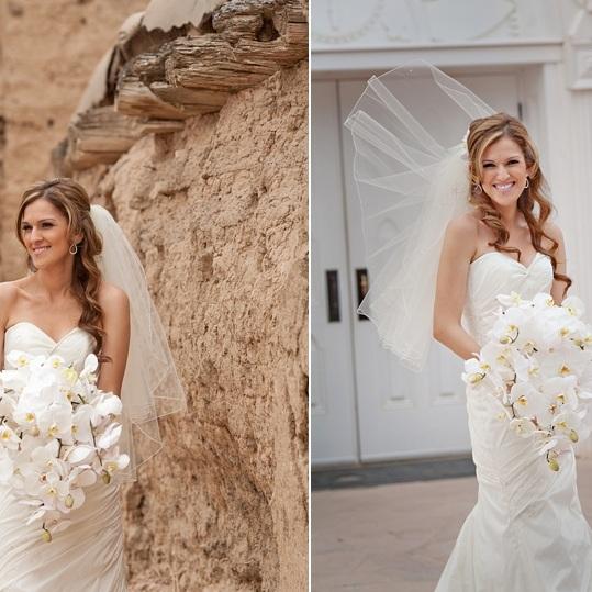 Real-Weddings_042.jpg
