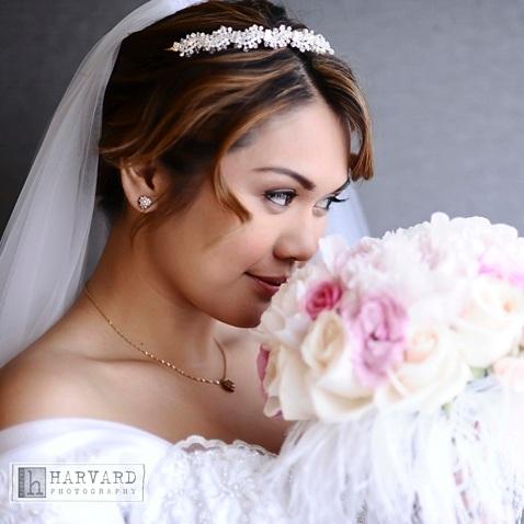 Real-Weddings_023.jpg