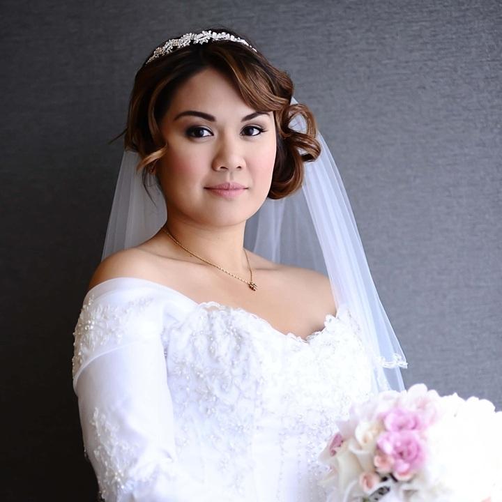 Real-Weddings_044.jpg