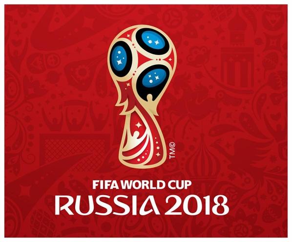 russia_2018_fifa_pattern.jpg