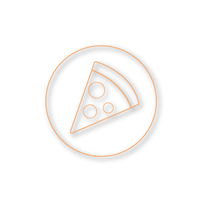 carte-pizza.png