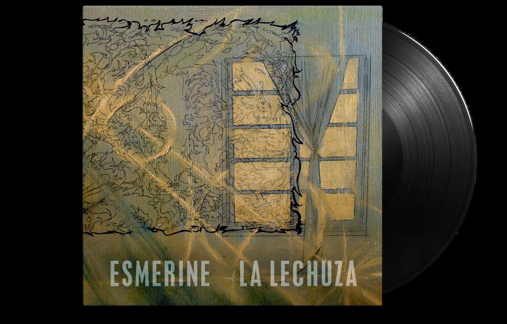 La Lechuza (2011).png