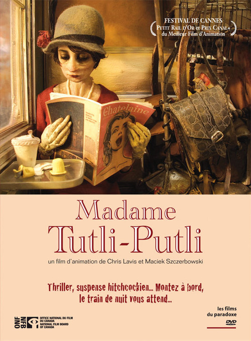 Madame Tutli-Putli 01.jpg