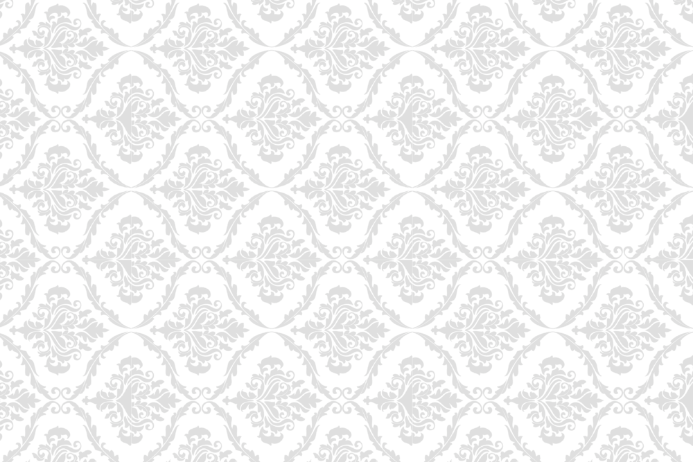 DH_backgroundgrey-03.png