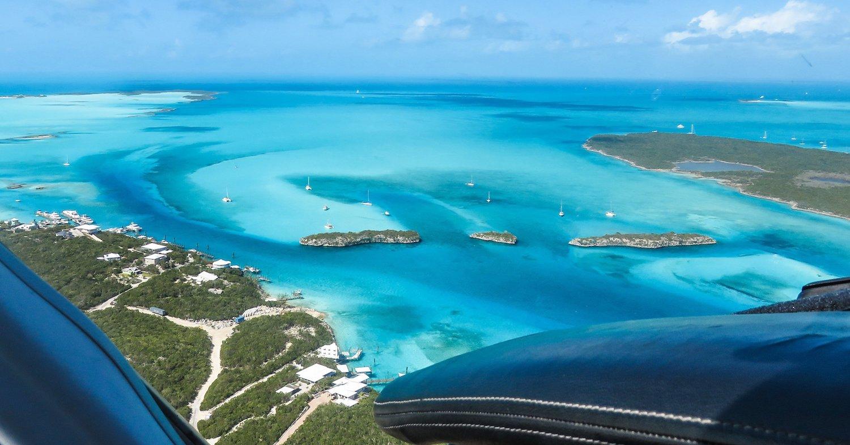 Travel Tips — Summer Breeze Beach Villa