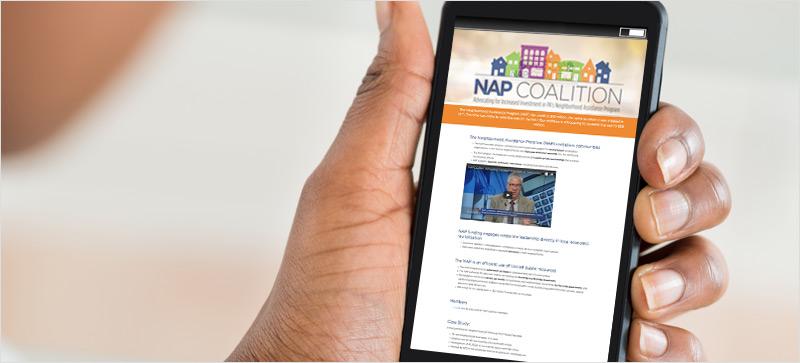 NAP_HandPhone.jpg