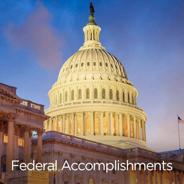 Federal2.jpg