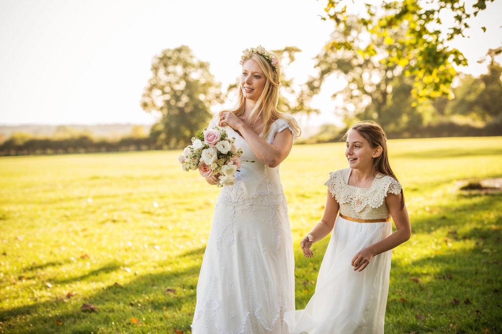 Bella-Charlie-Wedding-248.jpg
