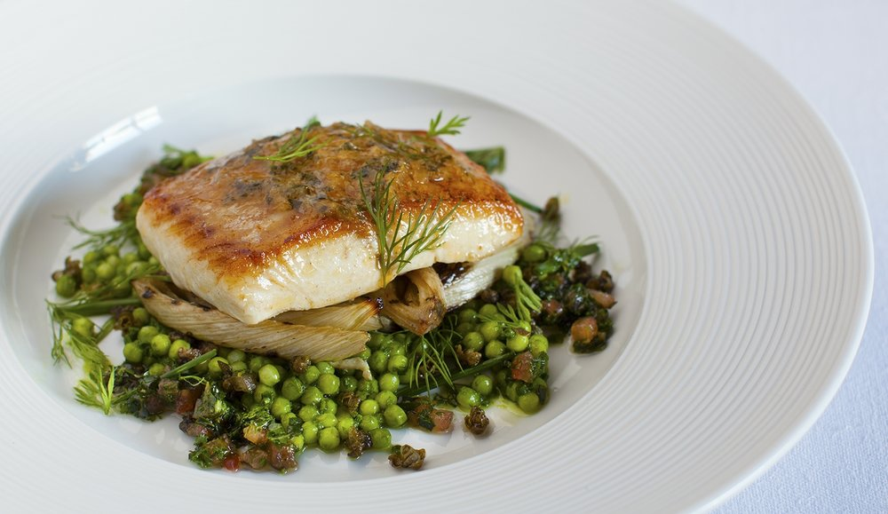 Halibut with Israeli cous cous.jpg
