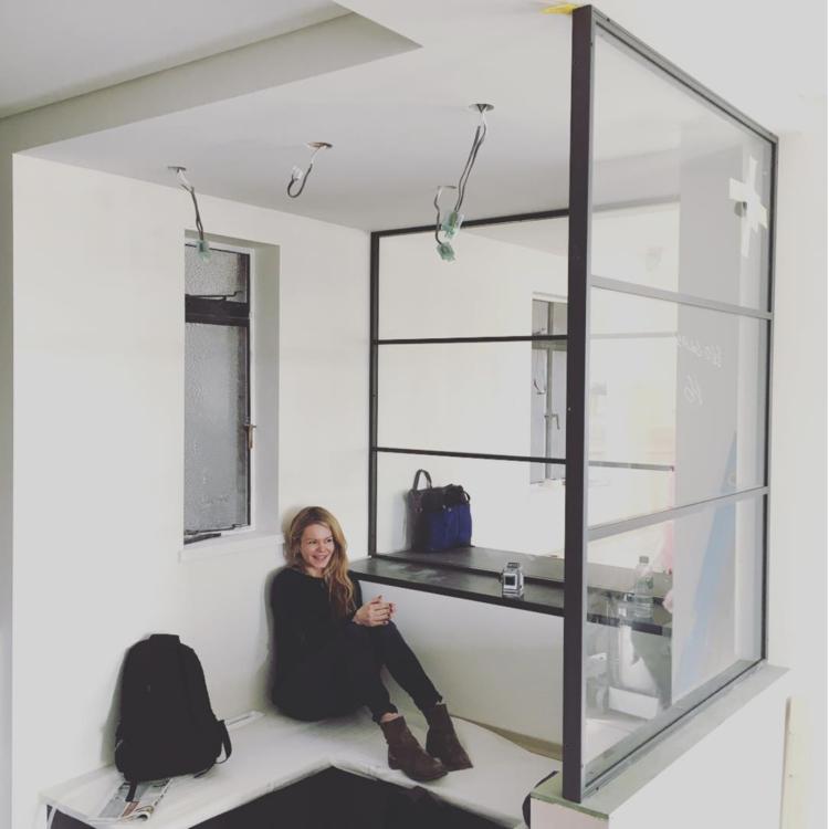 @gordondufflinton - Instagram Tips & Tricks