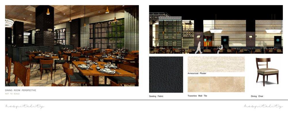 myportfolio_FINAL_Page_25.jpg