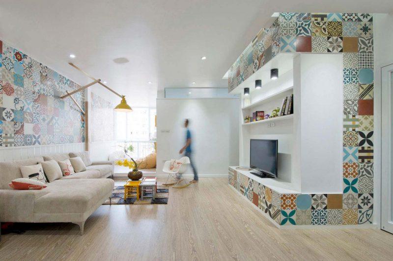 murs-recouverts-carreaux-de-ciment-00100-800x533.jpg