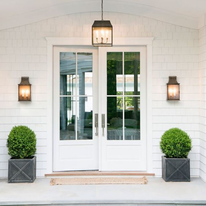 front-porch-plants-8-pretty-ideas-for-becki-owens-7.jpg