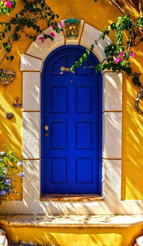 bluefrontdoorgreece.jpg