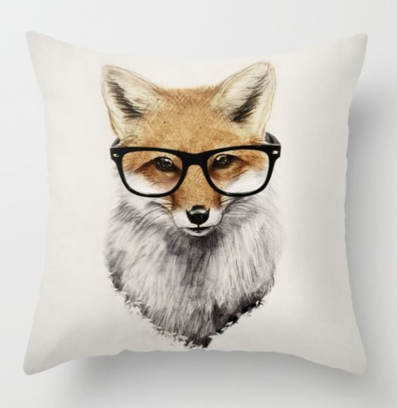 accent pillow.JPG