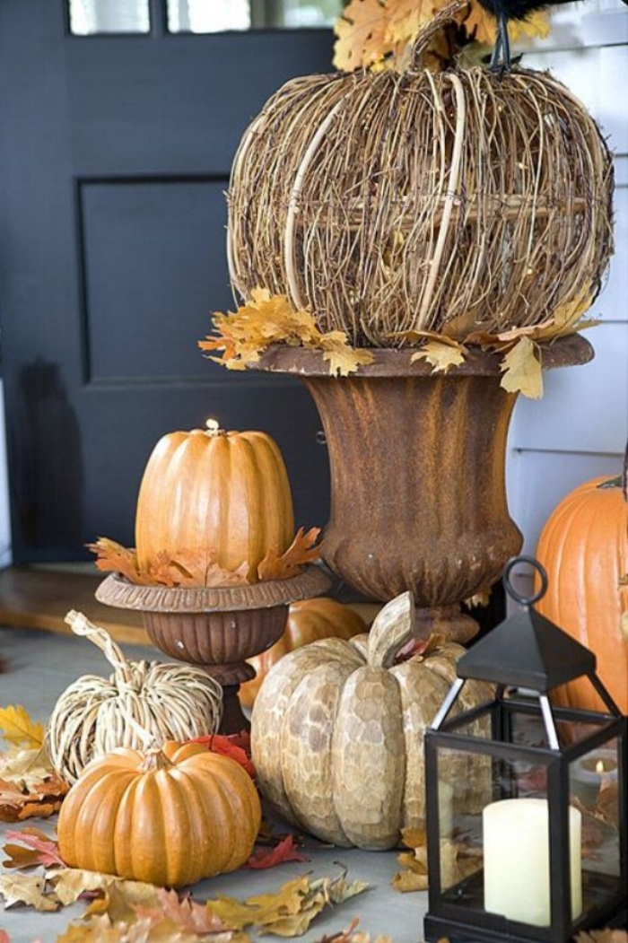 450-best-fall-front-porch-images-on-pinterest-halloween-urn-decorations.jpg