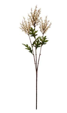 fauxflowersMichaels.JPG