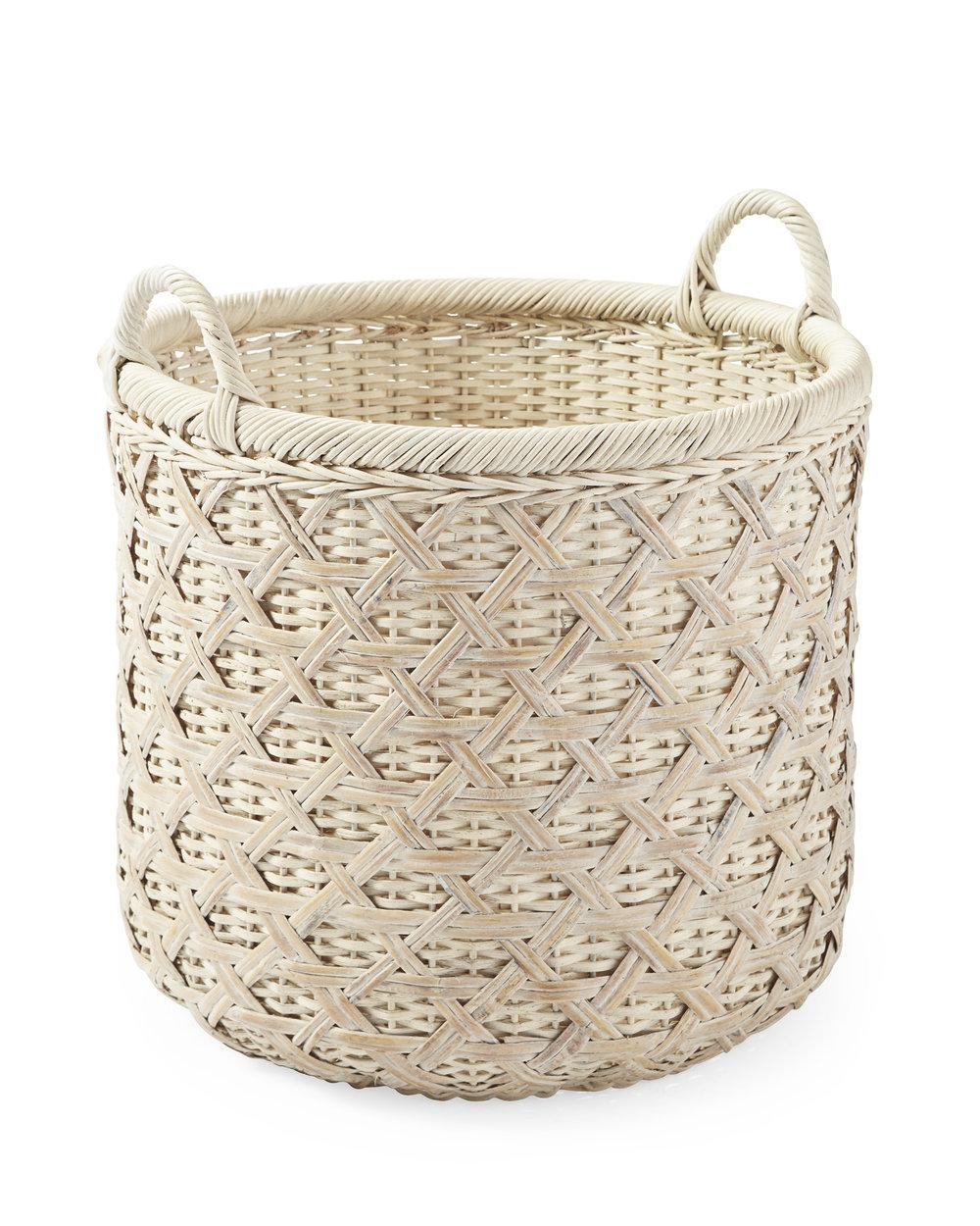 Storage_Sag_Harbour_Basket_Round_MV_Crop_SH.jpg