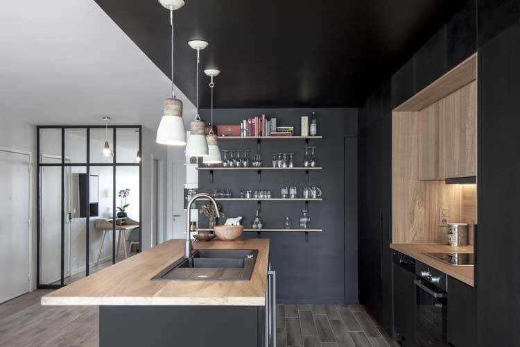 Image Credit:  For Interieur
