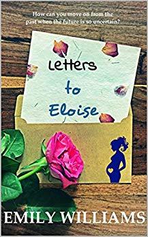 Emily book.jpg