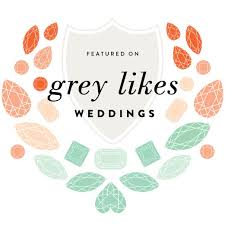 Badge Grey Likes Weddings.jpg