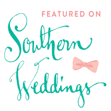 Badge Southern Weddings.png