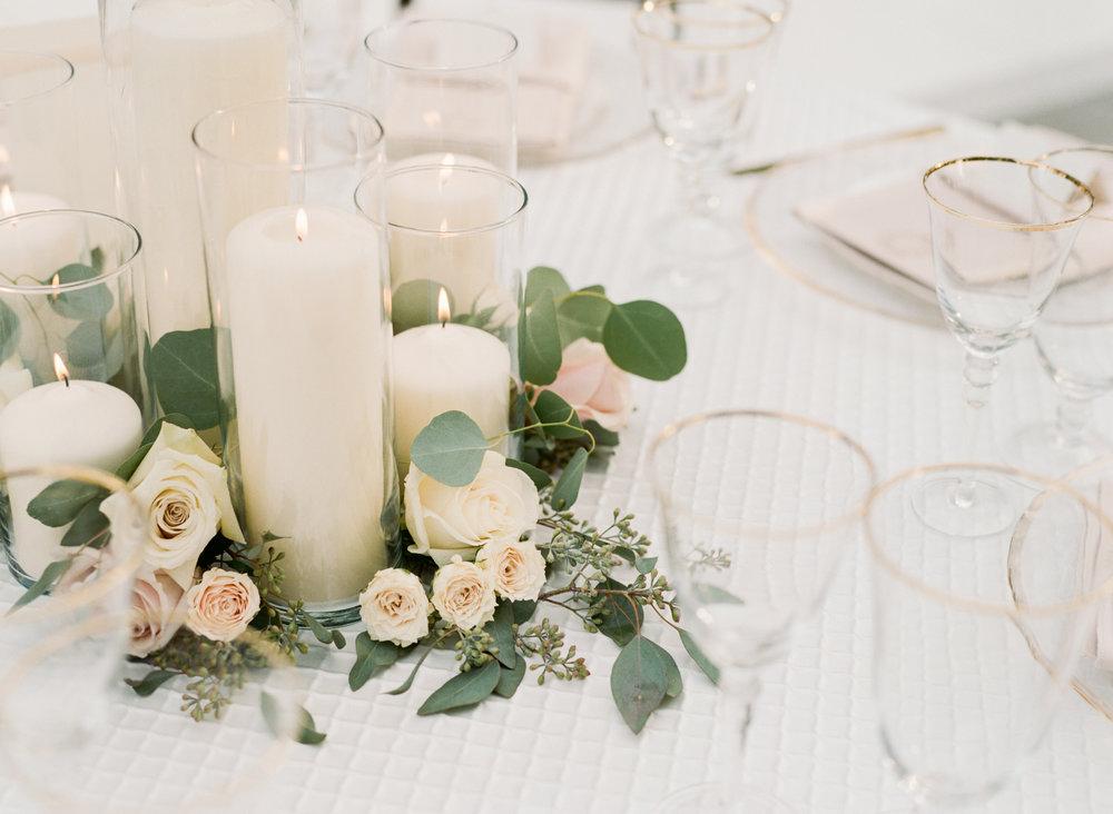 klawierwedding-422 (1).jpg