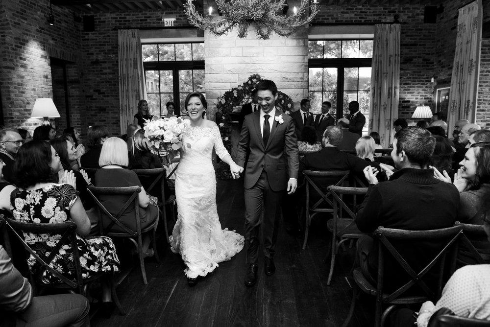 I Do-Wedding-0130 (1).jpg