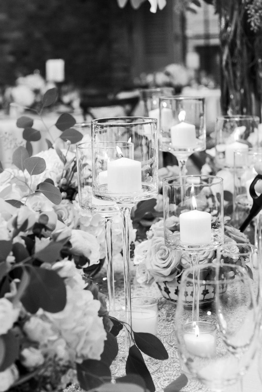 I Do-Wedding-0819.jpg
