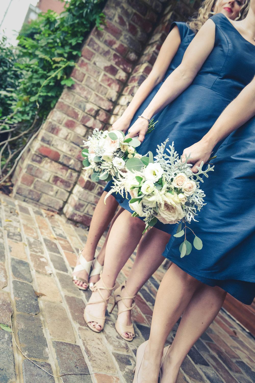 I Do-Wedding-0526 (1).jpg