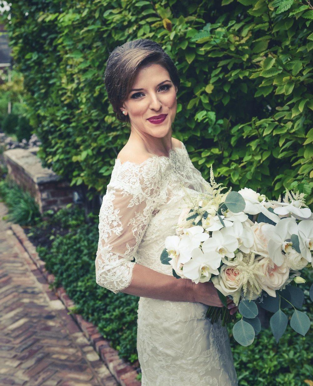 I Do-Wedding-0393 (1).jpg
