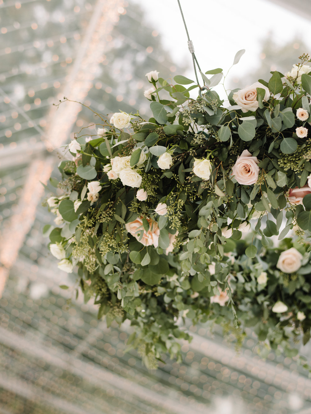 klawierwedding-410 (1).jpg