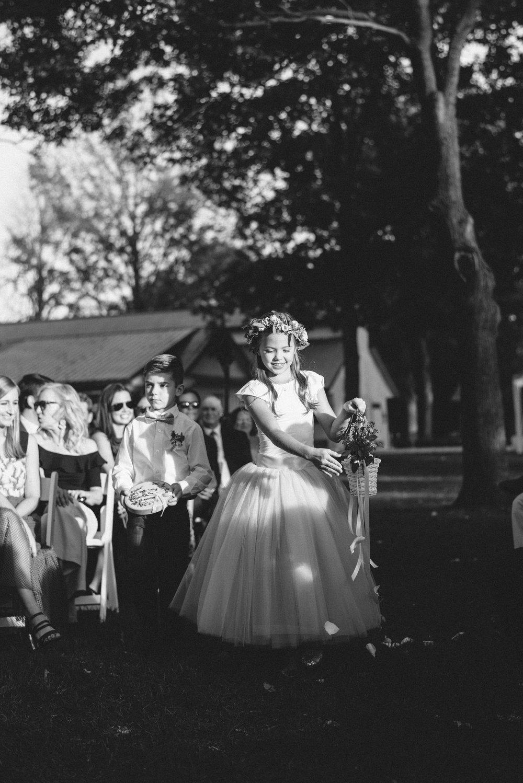 klawierwedding-295.jpg
