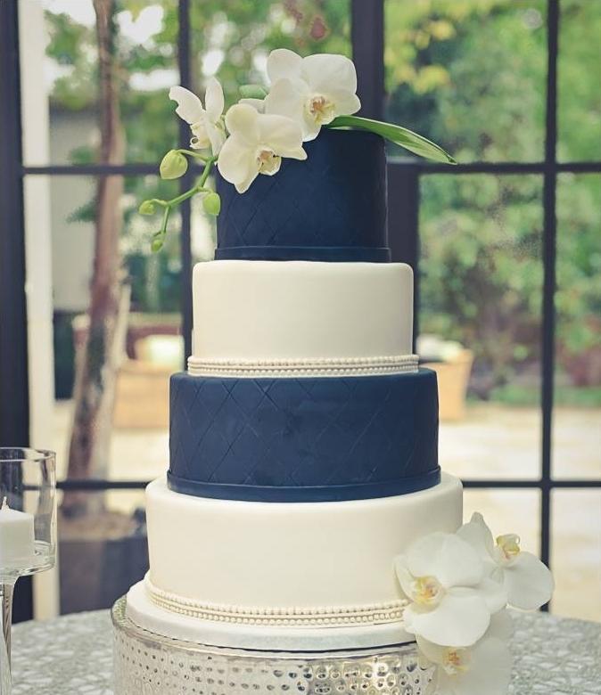 ang wedding.jpg