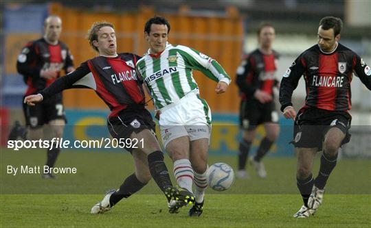 Stephen Gough 2006