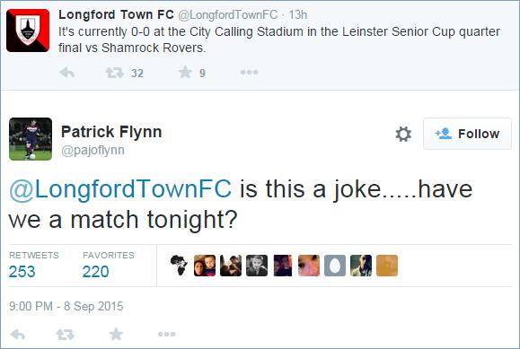 longford-tweet