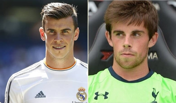 gareth-bale-look-alike-kenny-mcevoy