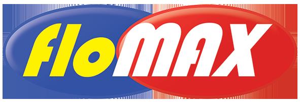 56d018cf4c22245f39de0ffe_flomax-logo