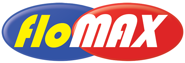 56d018cf4c22245f39de0ffe_flomax-logo.png