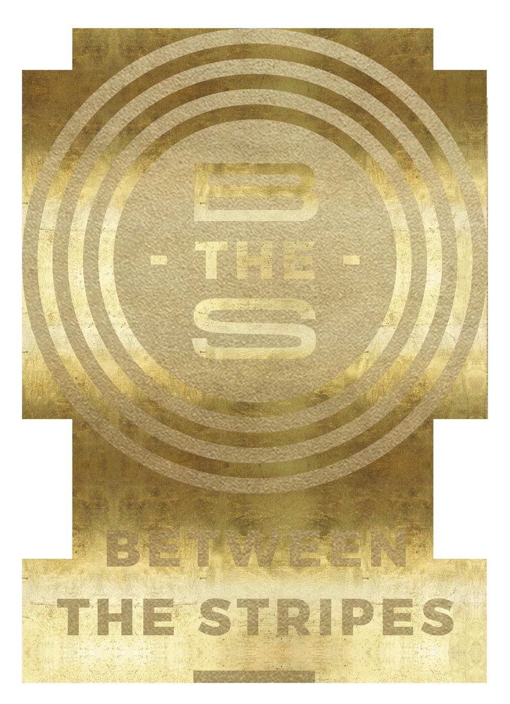 Gold BTS Logo.png