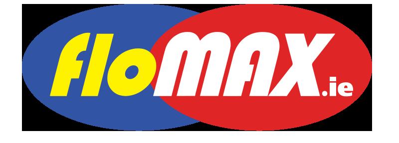 www.flomax.ie
