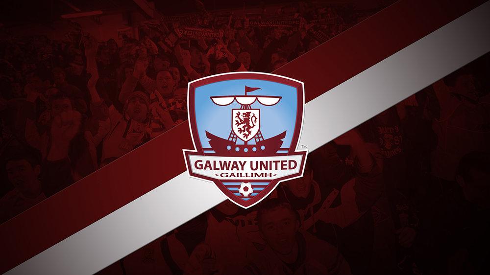 galway-united-wallpaper_HD_v4.jpg