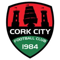 200px-Cork-City-Football-Club-Crest.png