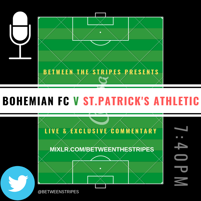BOHEMIAN FC V ST.PATRICK'S ATHLETIC.png