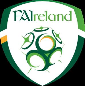 FAI-logo-CAB41592F8-seeklogo.com.png