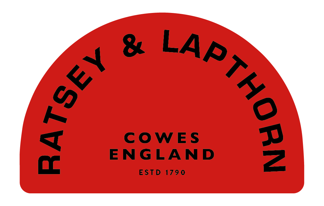 Ratsey and Lapthorn