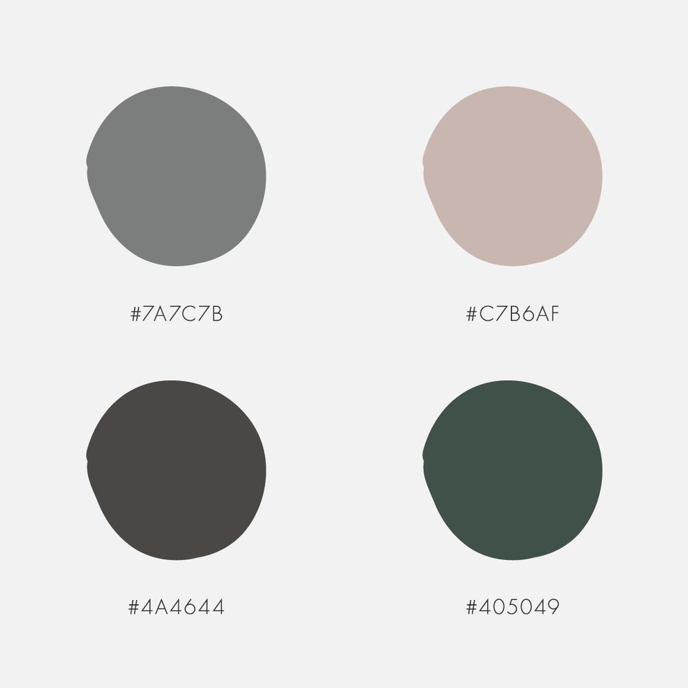 Everyday-Artefacts_colour-palette-blobs.png