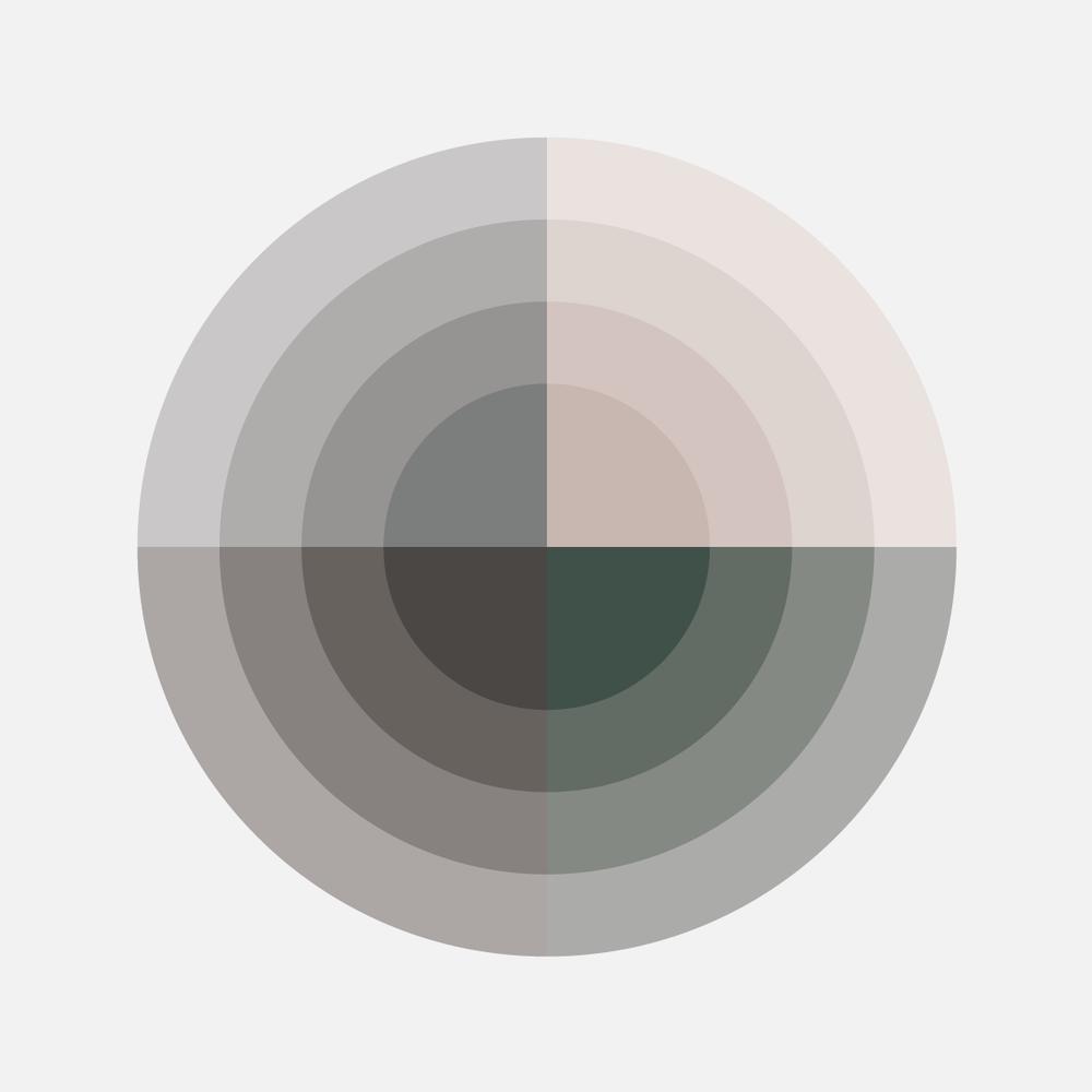 Everyday-Artefacts_colour-palette_circle.png