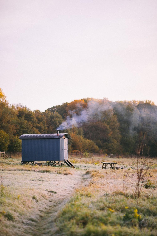 Shephard-Hut-Camping-114.jpg